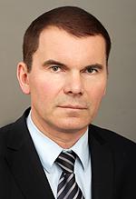 Губкин Сергей Владимирович