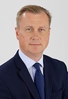 Khryshchanovich Vladimir