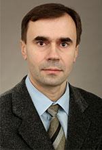 Маркаўцан Павел Виктаравіч