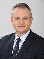 Рубникович Сергей Петрович