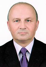 Сикорский А.В.