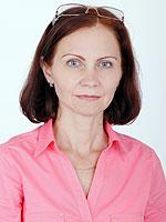 Кибик Наталья Александровна
