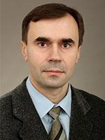Маркауцан Павел Викторович