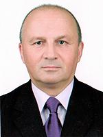 Сикорский Анатолий Викторович
