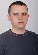 Шабуня Александр Романович