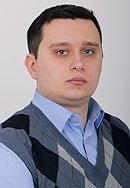Катичев Алексей Юрьевич