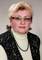 Канаева Оксана Васильевна