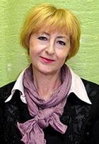 Тарайкович Татьяна Николаевна