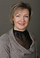 Филиповец Тамара Николаевна