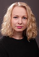 Шатабилова Александра Сергеевна