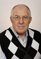 Жук Александр Иванович