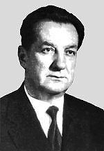 Броновицкий Александр Юлианович