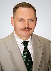 Денисов Сергей Дмитриевич