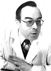 Гайдук Фердинанд Михайлович