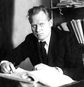 Герке Петр Яковлевич