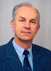 Кубарко Алексей Иванович