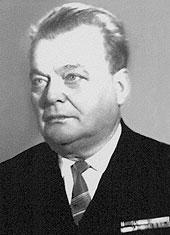 Могилевчик Захар Кузьмич