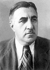 Петров Николай Титович