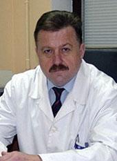 Прохоров Александр Викторович