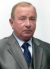Сукало Александр Васильевич