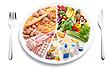 Рациональное питание и его принципы