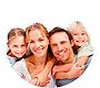 Клубное объединение «Молодая семья»