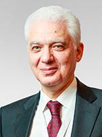Арутюнов Григорий Павлович