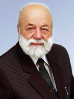 Лобко Петр Иосифович