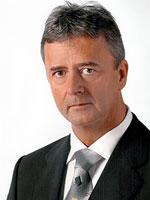 Михаэль Филипп Ренноллет