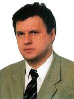 Яцек Никлински