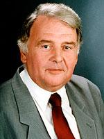 Мартин Нихельман