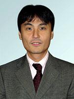 Нобору Такамура