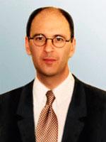 Патрик Тифи