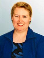 Сандра Хобсон
