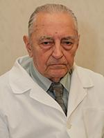 Шотт Александр Владимирович