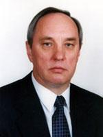 Улащик Владимир Сергеевич