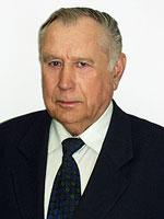 Величко Леонид Степанович