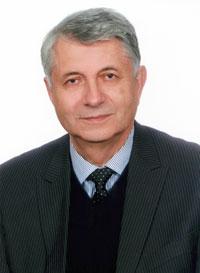 Волотовский Игорь Дмитриевич