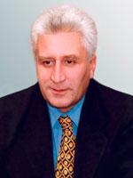 Зеленкевич Игорь Борисович