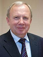Жарко Василий Иванович