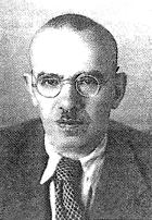 Карпилов Г.Х.