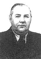 Прокопчук А.Я.