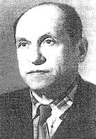 Рубинштейн И.С.