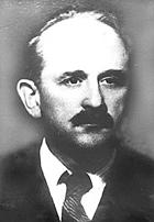Шатенштейн Д.И.
