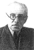 Хазанов М.А.