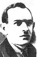 Иргер Ю.М.