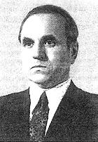 Мирончик И.Н.