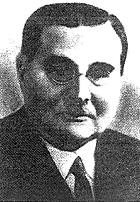 Рубашов С.М.