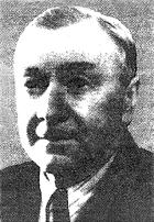 Соколовский М.П.