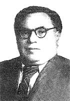 Тамарин И.Л.